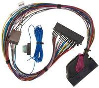 Dietz SOT-Kabelsatz für Mercedes Comand ab 2007 (SOT-915-)