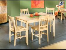 Link Tischgruppe Carola