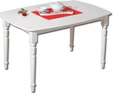 Link Tisch Amsterdam