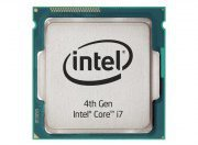 Intel Core i7-4770S Box (Sockel 1150, 22nm, BX80646I74770S)