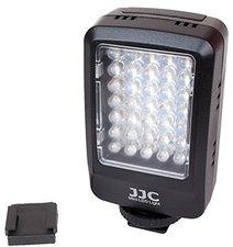 JJC LED-35