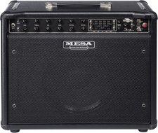 Mesa Boogie Express 5:50 Plus 112
