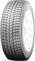 Michelin X-Ice Xi3 195/60 R15 92H