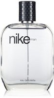 Nike Man Eau de Toilette