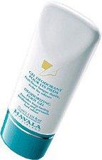 Mavala Deo-Gel (75 ml)