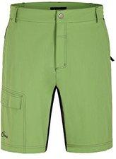 Gonso Bike-Shorts Arico