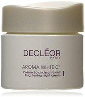 Decleor Aroma White C+ Nachtcreme (50 ml)