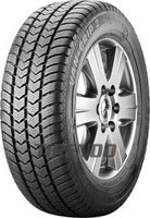 Semperit Van-Grip 2 225/65 R16 C 112/110R