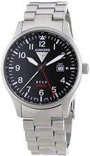 Junkers 150 Jahre Hugo Junkers (6644-2M)