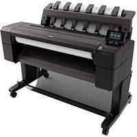 Hewlett Packard HP Designjet T920