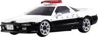 Kyosho Karosse MR-03 Honda NSX Police (MZP-131-PC)