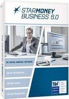StarFinanz StarMoney Business 6.0 (Win) (DE)