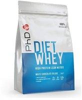 PhD Nutrition Diet Whey (2000g)