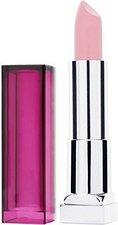 Maybelline Color Sensational Lipstick - Pink Pearl 108 (4,4 g)