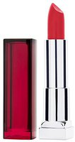 Maybelline Color Sensational Lipstick - Vibrant Mandarine (4,4 g)