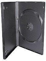 Assmann Digitus DA-DVD-SC CD-ROM- und DVD-Hüllen