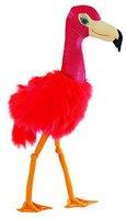 The Puppet Company Flamingo 95 cm