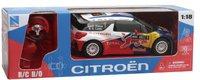 NewRay Citroen DS3 WRC Loeb RTR