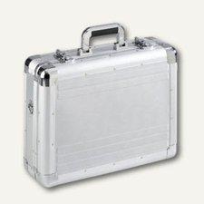 Meandmy Aktenkoffer Aluminium (49025)
