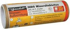 Judo JUL H Minerallösung