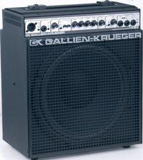 Gallien Krueger MB 150 S-III / 112