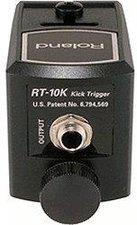 Roland RT-10 K Bass Drum Trigger