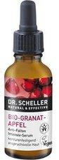 Dr. Scheller Granatapfel & Moringaöl Anti-Aging Intensiv-Serum (30 ml)