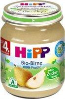 Hipp Bio-Birne (125 g)