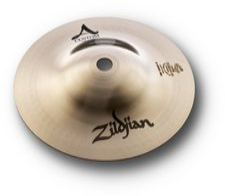 Zildjian A-Custom Splash 8 Zoll