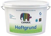 Caparol Haftgrund 12,5 Liter