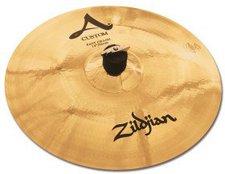 Zildjian A-Custom Fast Crash 14 Zoll