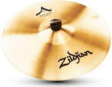 Zildjian Avedis Rock Crash 16 Zoll