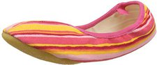Beck-Schuhe Beck Stripes 149