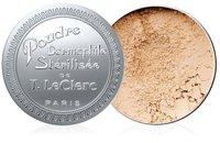 T.LeClerc Loose Powder - 13 Tilleul (25 g)