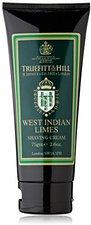 Truefitt & Hill West Indian Limes Shaving Cream (75 g)