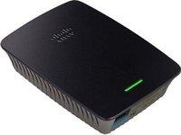 Linksys Dualband Wireless N Range Extender (RE2000)