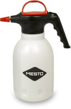 MESTO Flexi Plus (3131P)