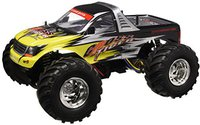 Amewi Monstertruck Bonzer RTR (22120)