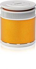 Rapoo Bluetooth Mini Lautsprecher A3060