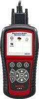 Autel elektronischer Bremsenrücksteller (EBS301)