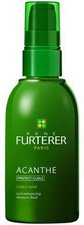 Pierre Fabre Pharma Rene Acanthe Locken Fluid (100 ml)