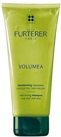 Pierre Fabre Pharma Furterer Volumea Volumizing Shampoo (200 ml)