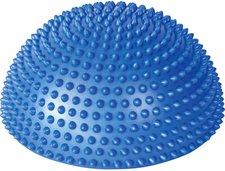 Sport Thieme Balance-Igel Maxi