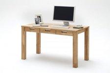 MCA-furniture Cento Schreibtisch