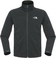 The North Face Men's Ceresio Jacket Tnf Black