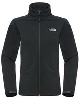 The North Face Women's Ceresio Jacket Tnf Black