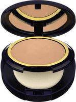 Estee Lauder Invisible Powder Make-Up (7 g)