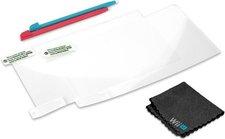 Pelican Wii U Write & Protect Pack