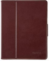 Speck Products MagFolio Luxe (iPad)