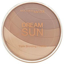 Maybelline Dream Terra Sun Trio (16 g)